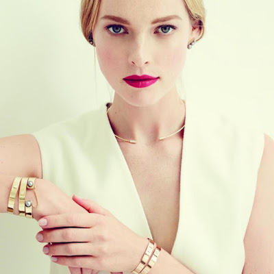 Jemma Wynne Sample Sale April 2018    WHEN:    April 24th 2018 to April 25th 2018    Free Entry    WHERE:    Jemma Wynne,   609 Fifth Avenue,   Suite 608,   New York, 10017       WHAT:    Shop deep discounts with up to 75% off women's fine jewelry at this two day Spring Cleaning sample sale from Jemma Wynne in NYC, featuring 18K gold with diamonds and precious stones. Payment is by cash and credit card only.