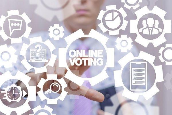 Η διαδικασία διεξαγωγής Γενικών Συνελεύσεων με ψηφιακά μέσα και διενέργειας ηλεκτρονικών ψηφοφοριών για τη λήψη αποφάσεων και την εκλογή των μελών των καταστατικών οργάνων των αθλητικών ομοσπονδιών και ενώσεων