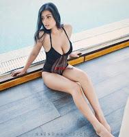 Sameea Bangera Cute Indian Instagram Model Stunning Pics in  Bikini ~  Exclusive 038.jpg