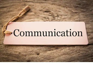 How To Improve Communication Skill | Communication Skill Kaise Improve kare
