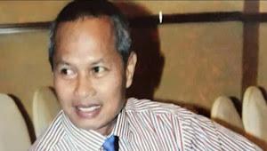 Menunggu Gubernur Benahi BSGO
