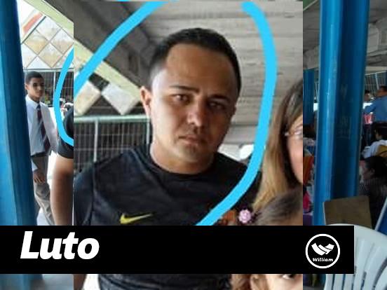 Taxista de Chapadinha, morre por complicações da Covid-19