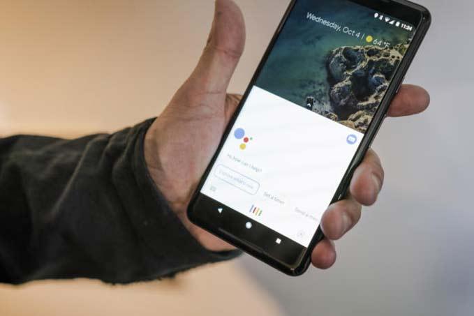 google-assistant-get-new-update