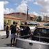 Delegado é assassinado a tiros após assalto na Maraponga, em Fortaleza