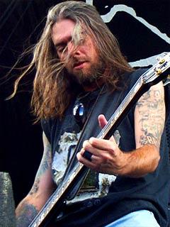 bar do zoio pantera umas das melhores bandas de heavy metal