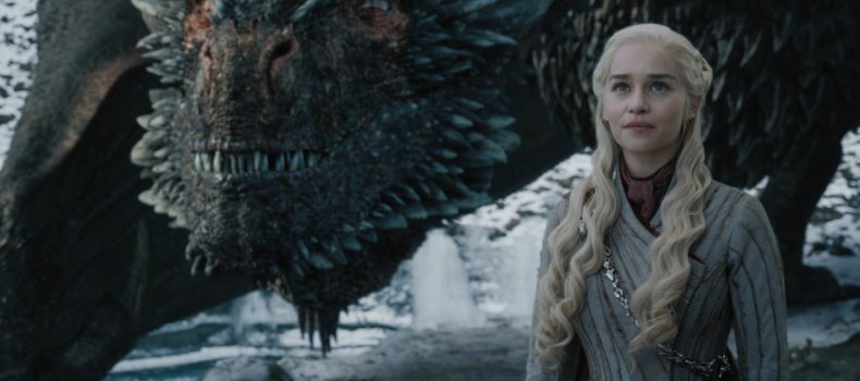 know more about game of thrones(G.O.T) season eight