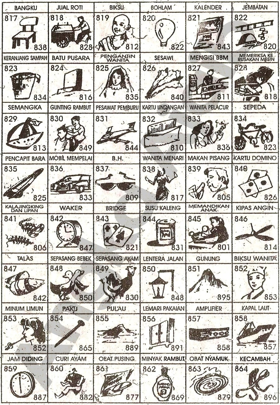 Erek Erek 3d : Gambar, Sepeda, Paling, Infobaru