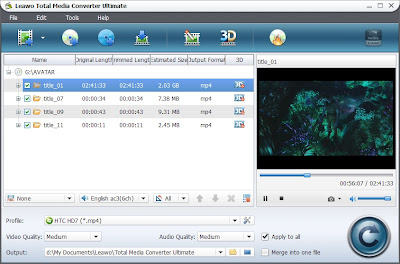 Video Converter Software- Best Tech Gifts