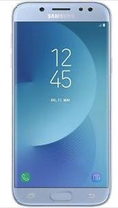 Samsung J5 Pro 2017 SM-J530Y/DS USB Driver Download