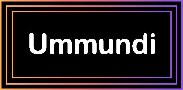 ummundi