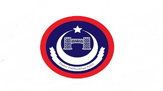 www.khyberpakhtunkhwa.gov.pk Jobs 2021 - Khyber Pakhtunkhwa KPK Police Jobs 2021 in Pakistan