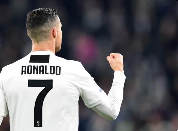 Italian Serie A: Gameweek 14 Preview