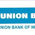 What Union Bank Did Over Employee's Contact With COVID-19 Patient