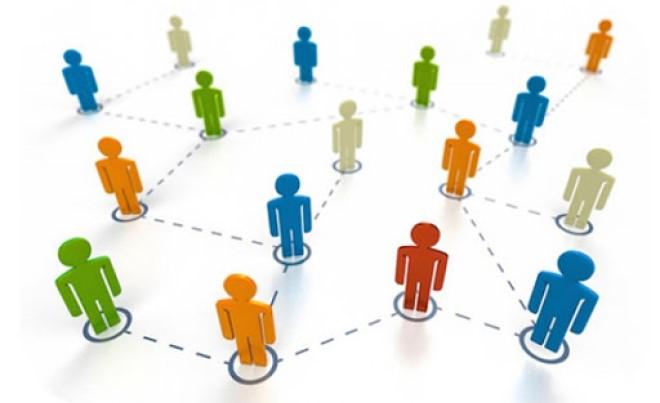 Lập kế hoạch chiến lược tuyển dụng nhân sự và cách tính lương cho nhân viên