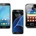 Quais os tipos de smartphones e quais as diferenças?