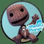تحميل لعبة LittleBigPlanet لجهاز ps3