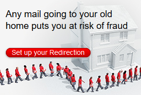 https://www.royalmail.com/personal/receiving-mail/redirection