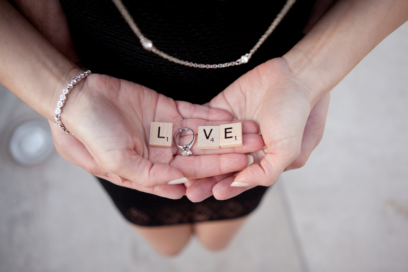 Engagement-Rings-Scrabble-ideas