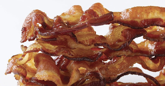 On Diversity and Bacon.