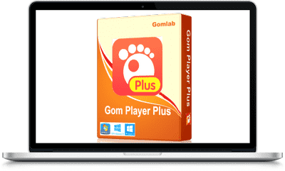 GOM Player Plus 2.3.51.5315 Full Version