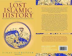#NgemilBaca The Lost Islamic History