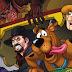 ¿Qué Esperar De La Nueva Película De WWE Con Scooby-Doo?