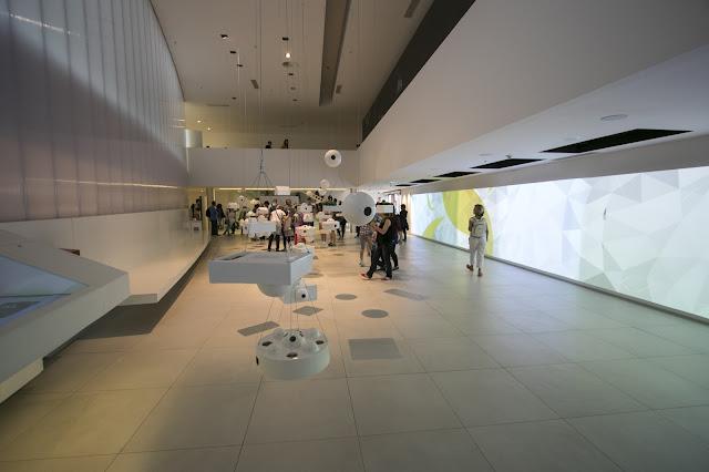 Padiglione Brasile-Expo 2015-Milano