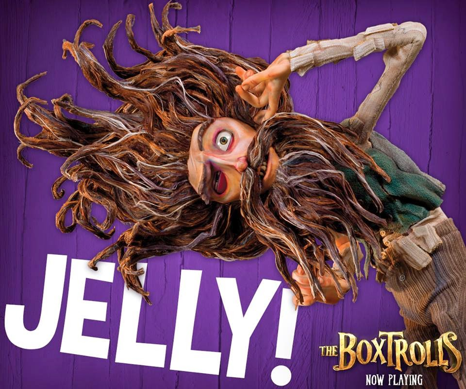 the boxtrolls-simon pegg-herbert trubshaw-jelly