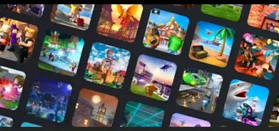 Roblox Mod APK v2.484 [Unlimited Roblux] Download Now