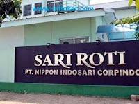 Lowongan Kerja PT Nippon Indosari Corpindo, Tbk Terbaru