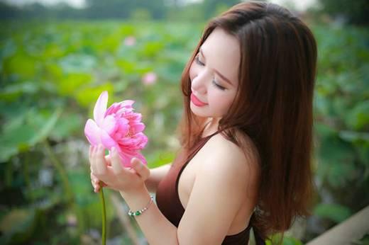 到越南鄉下相親娶鄉下越南新娘流程