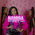AUDIO l Hamisa Mobetto Ft Singah - Ginger Me l Download