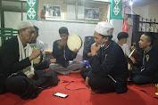 TPA Musholla Al-Ikhlas RW 04 Angke, Adakan Penutupan Sementara Untuk Menyambut Bulan Ramadhan