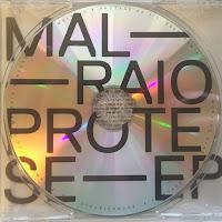 http://musicaengalego.blogspot.com.es/2017/01/malraio.html
