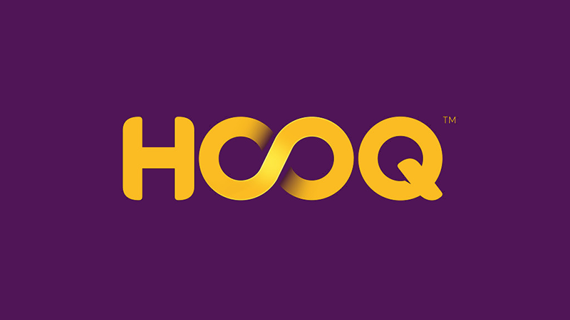 The end of HOOQ?: Streaming service files for liquidation