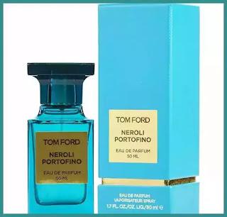 pareri parfumuri femei potrivite pentru vara