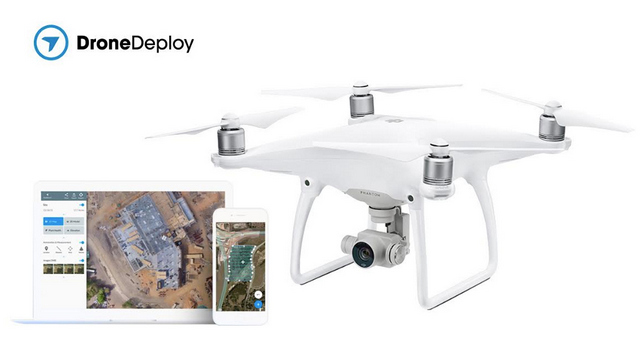 Top 7 Drone Mapping Software 2019 | World Agriculture