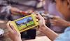 Mau Jadi Pemain Game Mobile? Lengkapi Diri dengan 5 Hal Ini