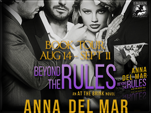 Beyond The Rules Spotlight Tour