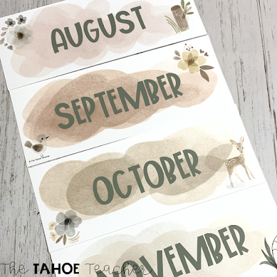 boho-classroom-calendar