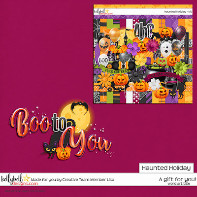 https://1.bp.blogspot.com/-VjqFnMDvogU/XbBZ8ddcK6I/AAAAAAAALig/3-eW687kEIIqPDgqkcZ7Lrz4Uaaksiy7QCLcBGAsYHQ/s400/LCD_Boo_WA_Preview.jpg