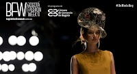 10 Q&A sobre el Bogota Fashion Week 2019: TODO lo que necesitas saber!