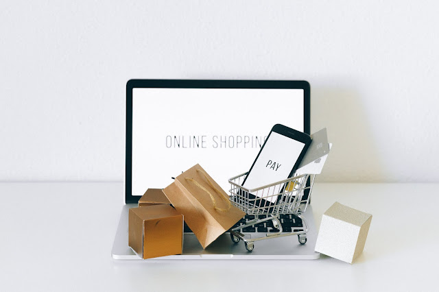 Mengapa Bisnis Sekarang Perlu Go Online Serta Cara Menjalankan