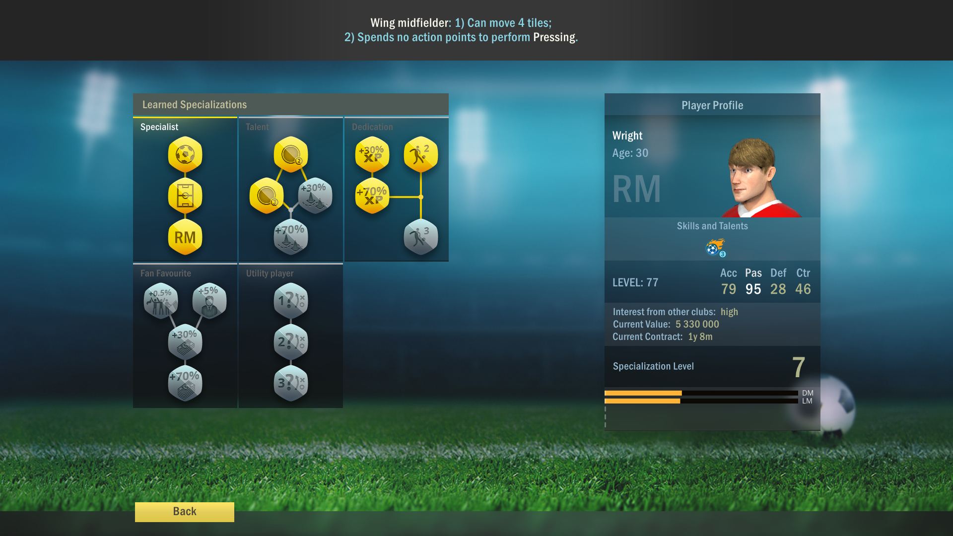 football-tactics-and-glory-pc-screenshot-02