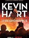 Kevin Hart Irresponsible (2019)