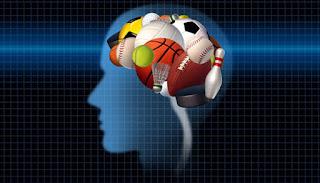 Entrenadores personales en Madrid para psicología deportiva