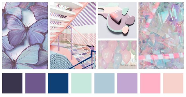 pastel-colors, pastel-color-palette