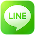 Donwload Line messengger for android Iphone nokia dan blackberry