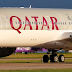 Qatar Bans Travellers from 14 Countries Including Philippines Amid Coronavirus Outbreak