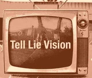 Fenomenologia da mentira
